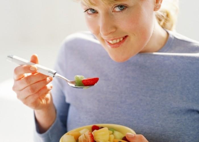 цитаты про здоровое питание