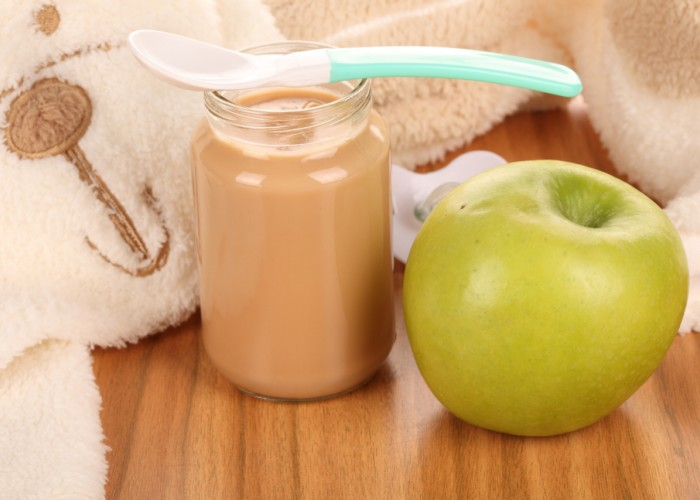 как сбросить жир с живота без диет