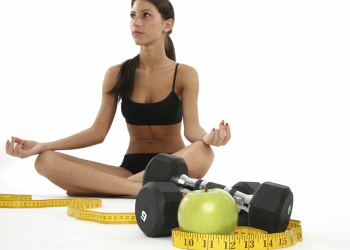 Средства для похудения в Краснодаре