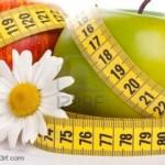 Гречневая диета для похудения эффективные виды меню